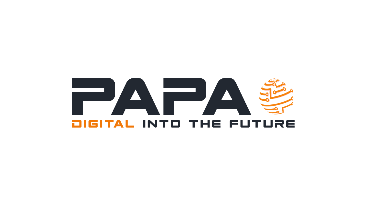 PAPA_Logo_NEW_Version